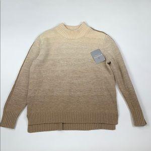 Athleta Merino Sunset Sweater